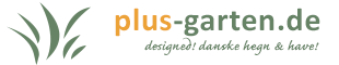 Plus-Garten Shop
