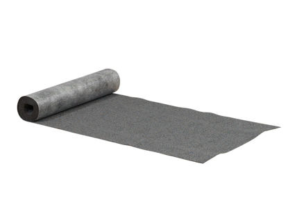 Plus Dachpappe 18 x 0,7 m Rolle  12,6 qm